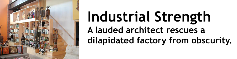 industrial-strength-captioned