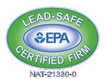 EPA Lead-Safe Contractor