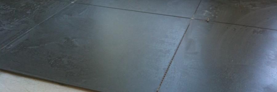 Kerlite Buxy Plus Tile